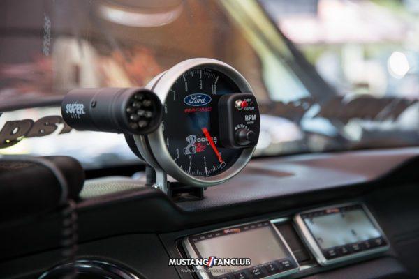 Mustang Week 2016 MW16 Mustangfanclub Fan Club photography mustangs car show cobra jet