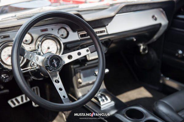 Mustang Week 2016 MW16 Mustangfanclub Fan Club photography mustangs car show