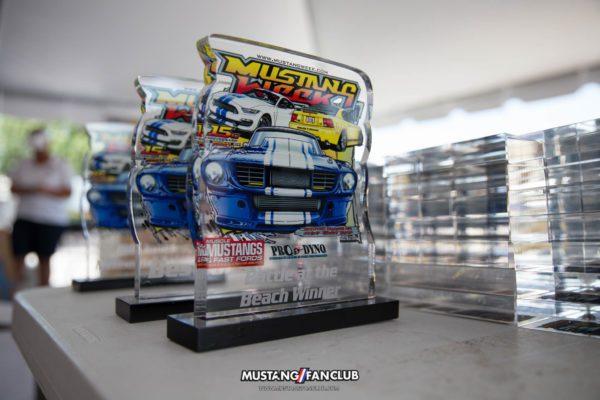 Mustang Week 2016 MW16 Mustangfanclub Fan Club photography mustangs car show awards