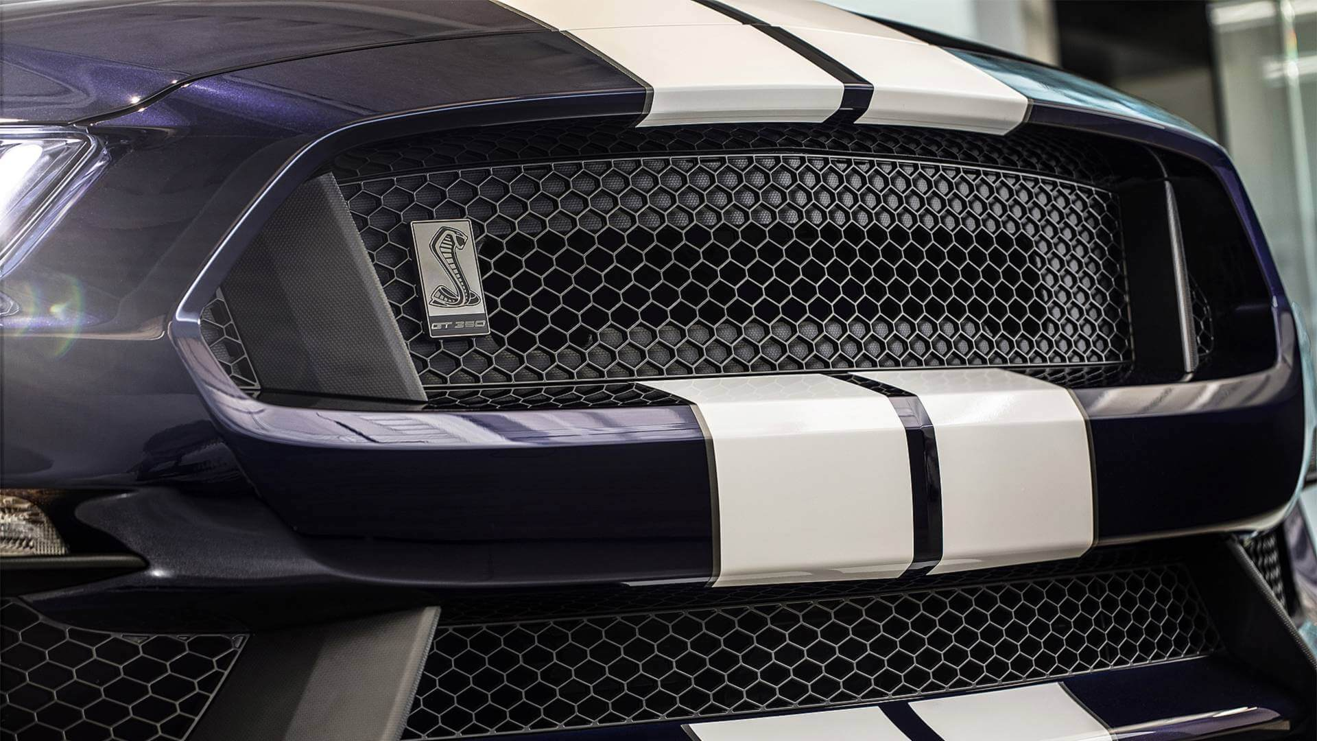 2019-ford-mustang-shelby-gt350 (5) | Mustang Fan Club