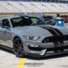 Shelby GT350 Production Numbers
